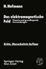 Das elektromagnetische Feld