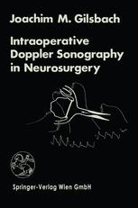 Intraoperative Doppler Sonography in Neurosurgery