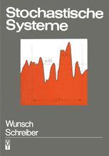 Stochastische Systeme