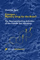 Estrogen — Mystery Drug for the Brain?