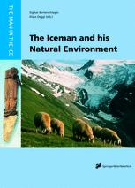 The Iceman and his Natural Environment