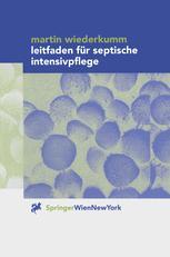 Leitfaden für septische Intensivpflege