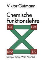 Chemische Funktionslehre