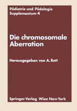 Die chromosomale Aberration