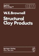 Structural Clay Products