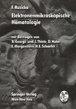 Elektronenmikroskopische Hämatologie