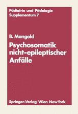 Psychosomatik nicht-epileptischer Anfälle