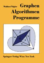 Graphen—Algorithmen—Programme