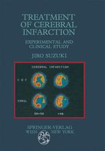 Treatment of Cerebral Infarction