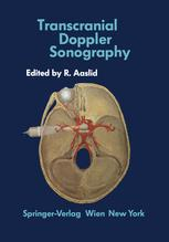Transcranial Doppler Sonography