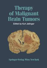 Therapy of Malignant Brain Tumors