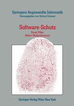 Software-Schutz