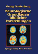 Neurologische Grundlagen bildlicher Vorstellungen