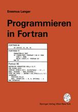 Programmieren in Fortran