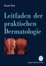 Leitfaden der praktischen Dermatologie
