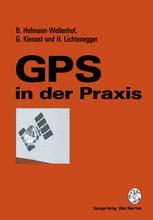 GPS in der Praxis