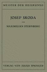 Josef Skoda