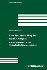 The Fourfold Way In Real Analysis