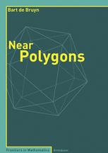 Near Polygons