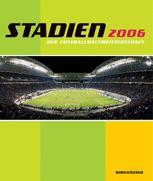 Stadien 2006