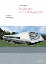 Forschungs- und Technologiebau