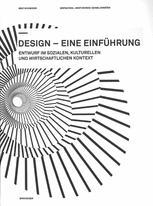 Design — Eine Einführung