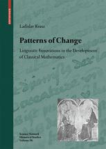 Patterns of Change