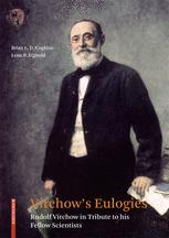 Virchow's Eulogies
