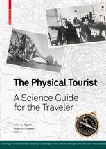 The Physical Tourist