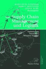 Supply Chain Management und Logistik