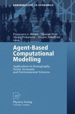 Agent-Based Computational Modelling