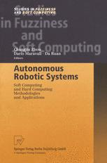 Autonomous Robotic Systems