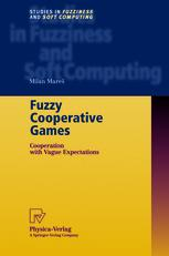 Fuzzy Cooperative Games