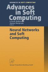 Neural Networks and Soft Computing