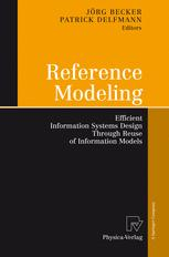 Reference Modeling
