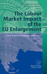 The Labour Market Impact of the EU Enlargement