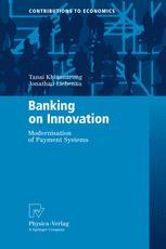 Banking on Innovation