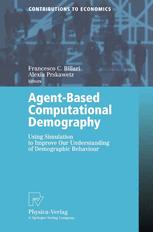 Agent-Based Computational Demography