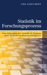 Statistik im Forschungsprozess