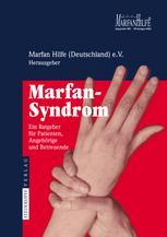 Marfan-Syndrom