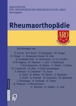Rheumaorthopädie