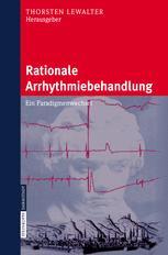Rationale Arrhythmiebehandlung