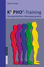 KYPHO®-Training