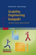 Usability Engineering kompakt