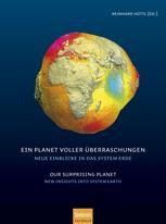 Ein Planet voller Überraschungen/Our Surprising Planet