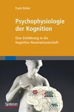 Psychophysiologie der Kognition