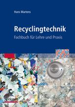 Recyclingtechnik