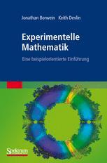 Experimentelle Mathematik