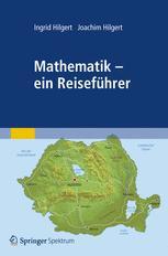 Mathematik – ein Reiseführer