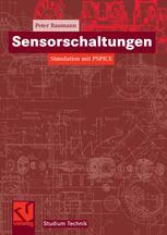 Sensorschaltungen